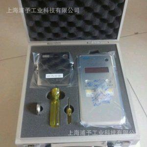紫外辐照计_一级代理日本ORCUV-351能量计紫外照度计UV能量计UV351辐射计