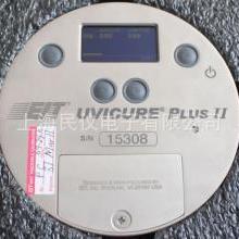 UV能量计_紫外线能量仪德国型号:UV160