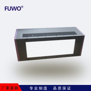 烘干固化设备_【邦沃】uvled固化箱面光源固化机/设备大功率FMX-280100