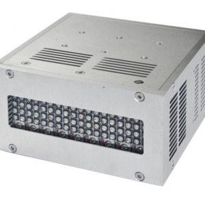 其他照明工业_复坦希uv固化灯厂家诚招代理UVLED设备