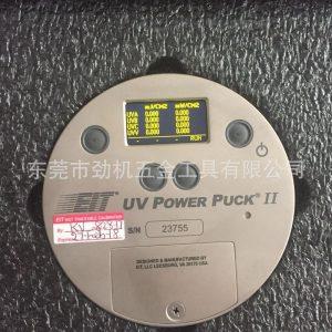 光学计量标准器具_美国eitUV能量计美国EITUVPowerPuckⅡ能量计四波段能量计