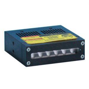 其他冷光源_复坦希uvled厂家,led线光源固化设备50*10