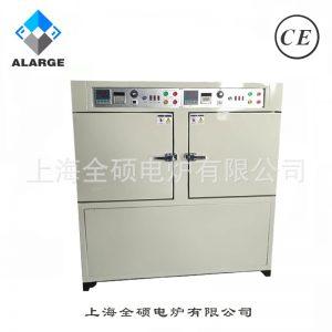 工业烤箱_厂家直销高温鼓风干燥箱热风循环烘箱定制工业烤箱