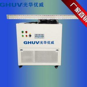 烘干固化设备_厂家直销led紫外线灯uvled固化机隧道炉固化机油墨油漆UV固化机