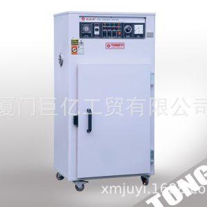 工业烤箱_9层烤箱福建烤箱厦门烤箱工业烤箱小型烤箱塑胶烤箱箱式干燥机