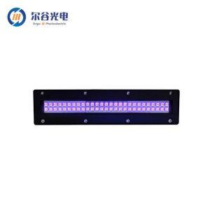 其他LED光源_1801556A-01平板喷绘打印机用UVLED固化灯紫外线LED光固灯-可定制