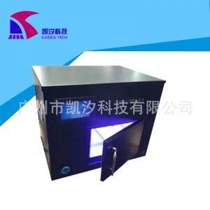 烘干固化设备_LEDUV烤箱UV烤箱UVLED烤箱UV炉UV烤炉紫外线固化炉紫外线烤箱