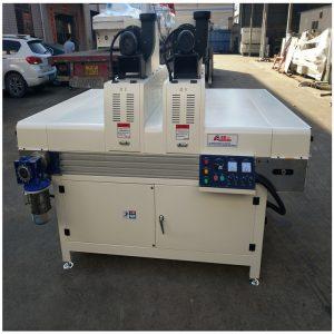 烘干固化设备_厂家专业生产:紫外线干燥UV设备、UV胶水固化机、瞬间干燥UV机