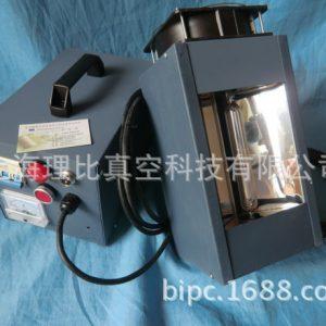 烘干固化设备_手提式UV紫外光固化机1KW(上海)
