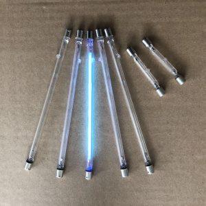 净水器配件、附件_多款式规格厂家直供冷阴极紫外线灯管