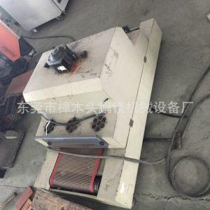 烘干固化设备_二手2盏灯UV紫外线光固机固化机2台每灯2KW长1.2米网宽0.3米