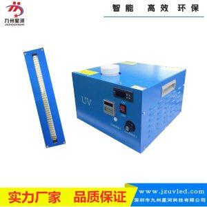 烘干固化设备_深圳UV固化烤箱uv紫外线固化设备UV光固机