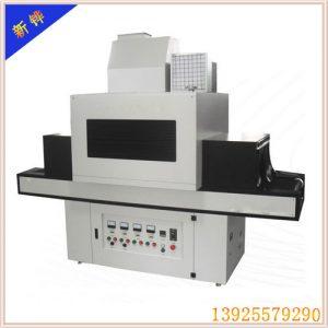 烘干固化设备_UV灯紫外线固化机,紫外线UV光固机
