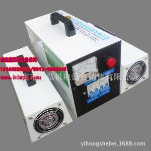 烘干固化设备_厂家现货供应手提uv机汽车大灯修复汽车补漆uv光固机一件批发