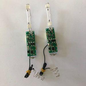 紫外线灯_杀菌灯管驱动器逆变器镇流器组件手机消毒器驱动板