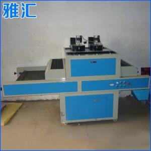 烘干固化设备_专业提供小型低温uv光固机多功能uv光固机