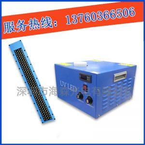 烘干固化设备_专业供应uv油墨固化机印刷uv烘干固化机小型上光机可定做
