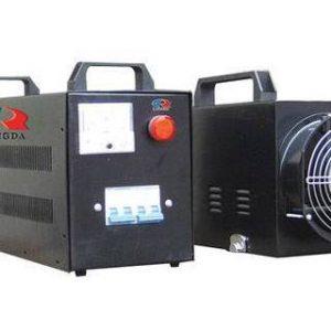 烘干固化设备_大理石UV机木器UV固化机地板uv机实木板uv光固机