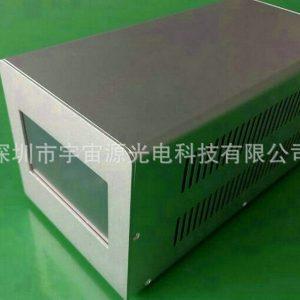 烘干固化设备_长期提供UV固化设备UVLED点光源UVLED面光源炉销售