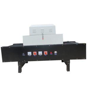 烘干固化设备_直销密度板亚膜UV光固机瞬间固化UV干燥机紫外线上光油UV固化机