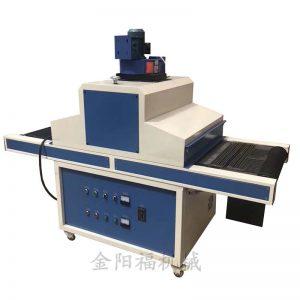 烘干固化设备_深圳厂家特价UV机烘干线、UV炉、UV固化机、UV平面固化炉