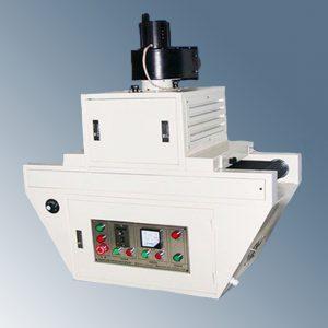 烘干固化设备_热销大型流水线隧道式UV固化炉紫外线光固胶水油墨LED光固化设备