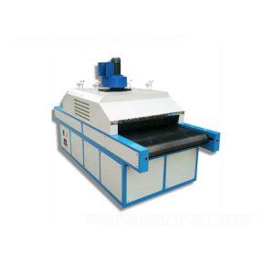 烘干固化设备_隧道式UV胶水固化炉小型UV固化机紫外线固化机