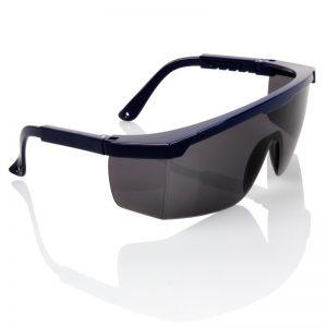 防冲击眼镜_新品UV防护眼镜紫外线固化灯365工业护目镜实验室光固机设备专用