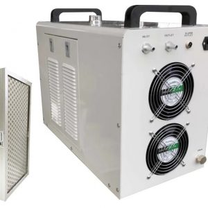 烘干固化设备_LEDUV紫外光固化设备,光固化隧道炉,UVLED紫外光固化灯