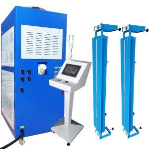 烘干固化设备_LEDUV紫外光固化设备,UV油漆干燥固化段,辊涂线底漆面漆固化段