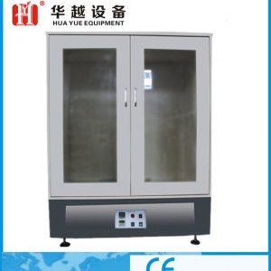 烘干固化设备_相册后期大韩水晶版画固化机