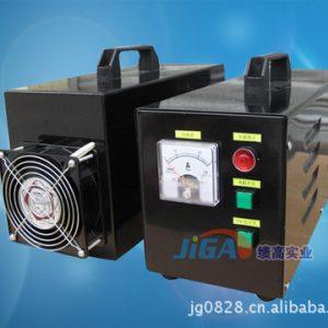 烘干固化设备_手提式小型uv漆1000瓦固化机uv涂料固化机UV光固机UV胶固化机