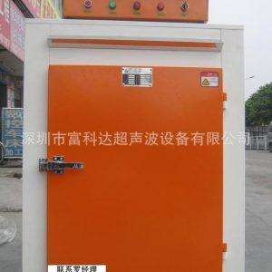 工业烤箱_101-3二手全新工业运风烤箱烘干炉隧道炉LED烤炉厂家直销
