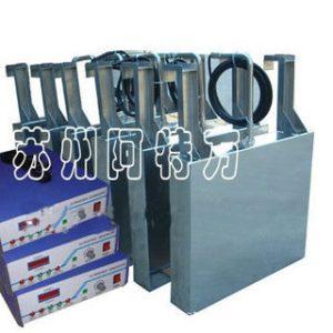 工业烤箱_生产销售20—300℃烘箱优质碳钢Q235A烘箱工业烤箱ATW-5