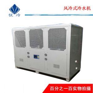 冷水机_UV制冷设备生产厂家供应UV固化冷水机,紫外灯降温专用冷却机