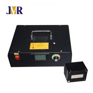 烘干固化设备_leduv固化灯便携式固化机快速固化甲油胶UV磁性油墨通用光固机