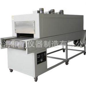 工业烤箱_隧道式烘箱烘烤炉流水线烘箱工业隧道炉,双面铝基板烤箱
