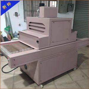 烘干固化设备_UVLED紫外线固化机、紫外线UV胶水固化机、新华紫外线设备