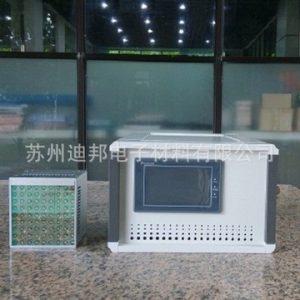 烘干固化设备_UVLED固化机uvled固化灯UVled紫外线固化设备UV胶水光固机
