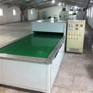 烘干固化设备_皮带烘干线恒温烘干线隧道式皮带烘干线烘干固化设备