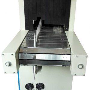 烘干固化设备_厂家销售UV照射机UV固化机UV油墨固化UV金属卤数制定