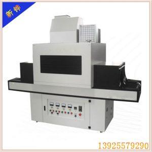 烘干固化设备_印刷UV固化机,纸张印刷uv固化机,新铧UV固化机