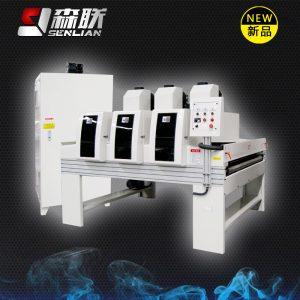 烘干固化设备_厂家直销紫外线uv固化机/UV机固化设备/uv漆光固化机