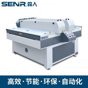 烘干固化设备_东莞UV紫外线固化机双灯UV固化炉烘干机木板涂装UV固化机干燥机