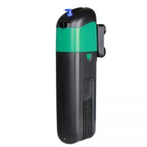 鱼缸过滤器水族箱杀菌UV灯灭菌过滤内置净水增氧厂家直销代发