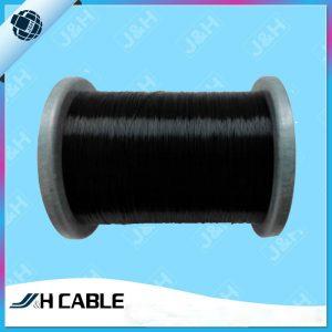品质保证95平方电线辐照交联聚烃绝缘电机引接线JYJ-150