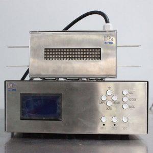 东莞厂家直销UV固化灯灯头LED固化灯UVLED固化机UVLED设备UV机