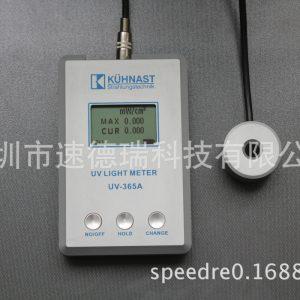 UV-LIGHTMETERUV-365AUV强度计紫外辐照计厂家直销UV光强仪