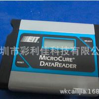 美国EIT能量计MICROCUREMCR-2000辐射计UV能量计