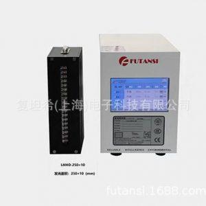 UV线光源固化设备|上海UV固化机|华东UVLED固化设备|紫外固化灯